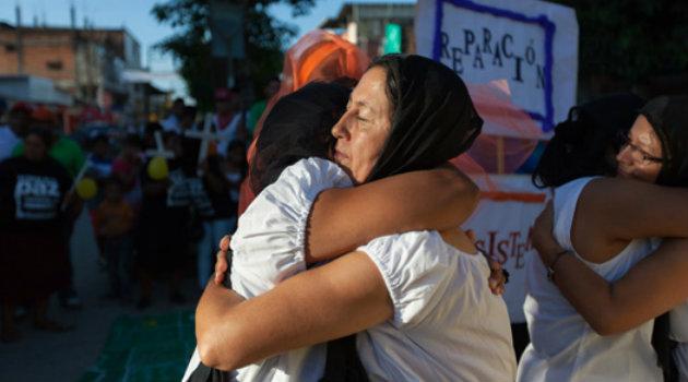 Mujeres_Conflicto_Víctimas