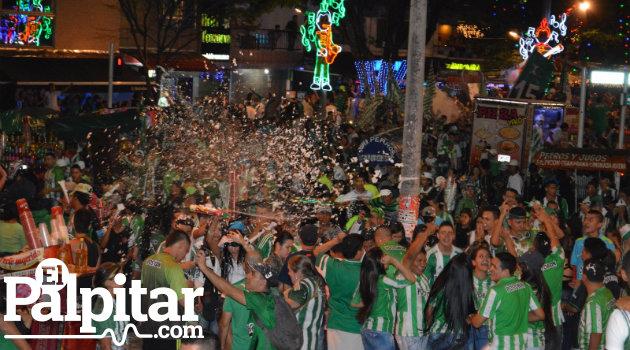 Nal_campeón_fiesta_hinchas5