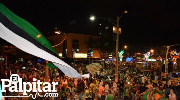 Nal_campeón_fiesta_hinchas6