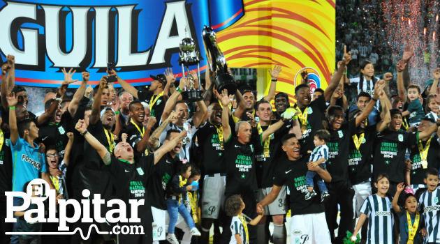 Nal_campeón_trofeos3