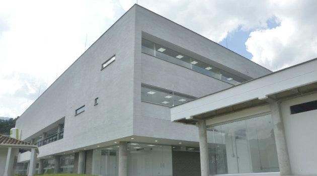 Nuevo_Hospital_Copacabana_Interna