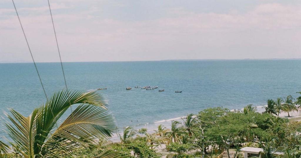 Playas_Necocli_El_Palpitar