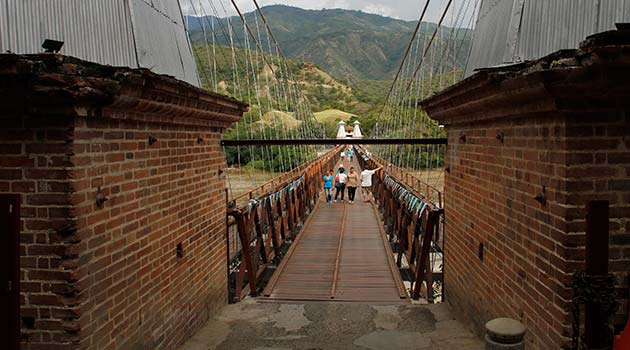 Puente_Occidente_2