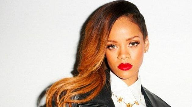 Rihanna-Palpitar