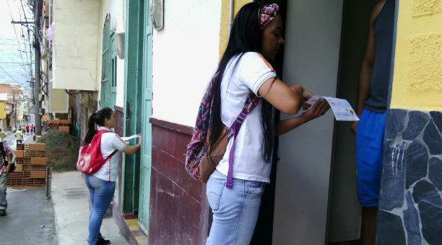 Salud_Jornada_Virus_Barbosa