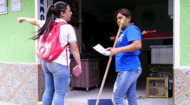 Salud_Jornada_Virus_Barbosa1
