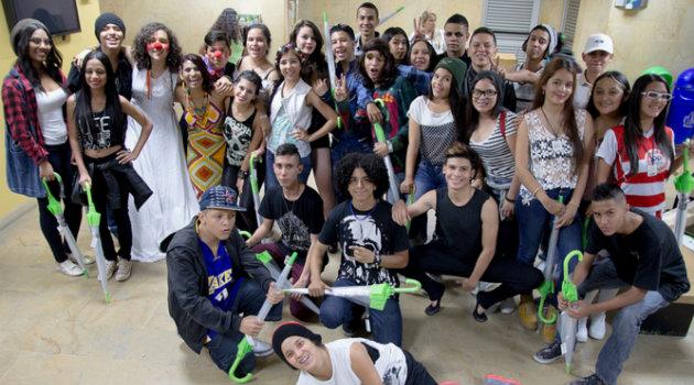 Secretaría_Juventud