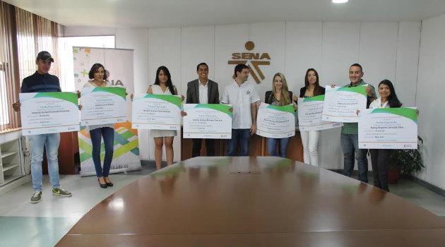 Sena_Empresarios_Subsidios