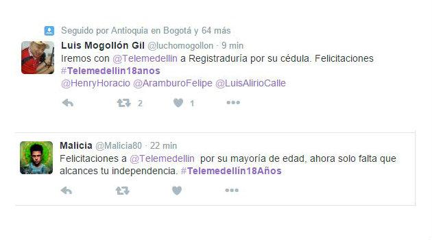 Twitter_Telemedellin-Palpitar (1)