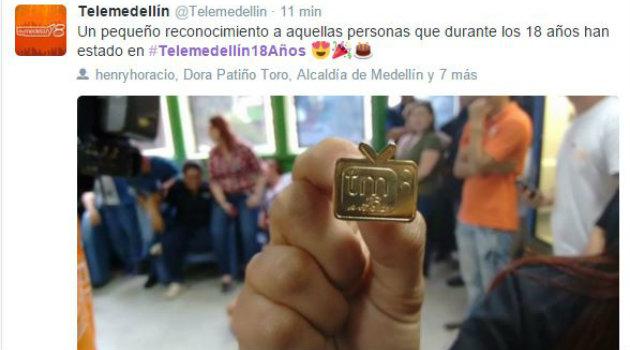 Twitter_Telemedellin-Palpitar (2)