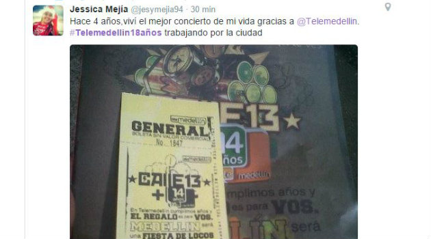Twitter_Telemedellin-Palpitar (5)