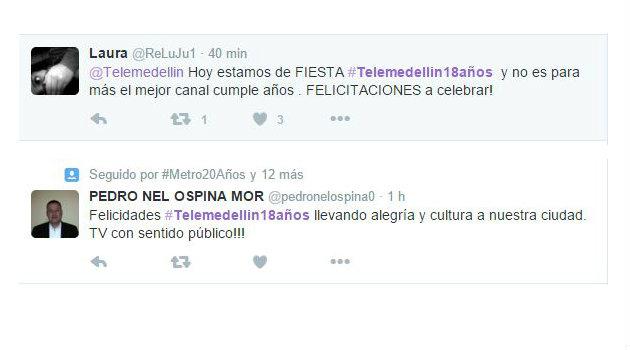 Twitter_Telemedellin-Palpitar (6)