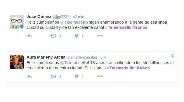 Twitter_Telemedellin-Palpitar (7)