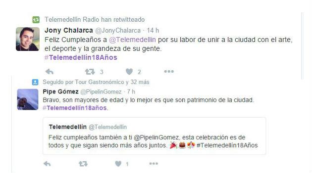 Twitter_Telemedellin-Palpitar (8)