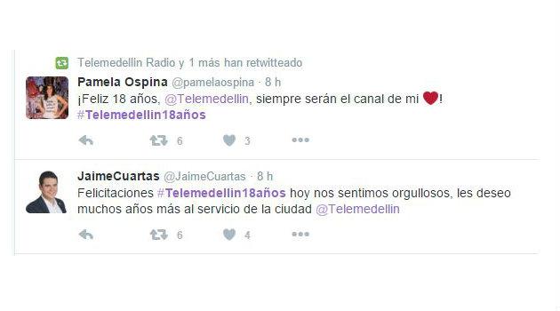 Twitter_Telemedellin-Palpitar (9)