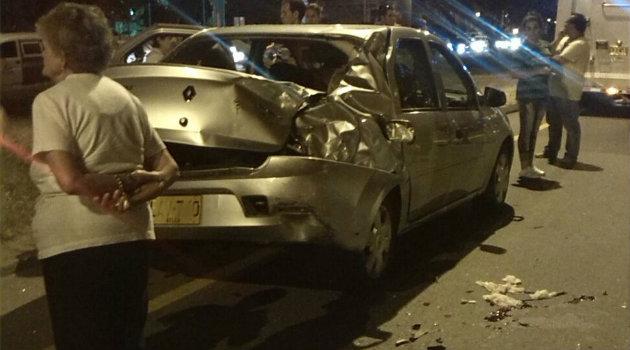 accidente_muerto_bello_moto3