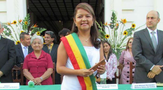 alcaldesa_caldas_procuraduría