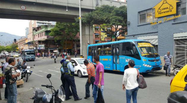 bus_metro_amador