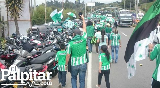 caravana_verde 1
