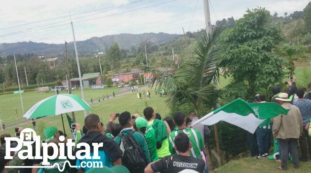 caravana_verde6