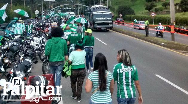 caravana_verde7
