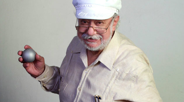 carlos-munoz-palpitar