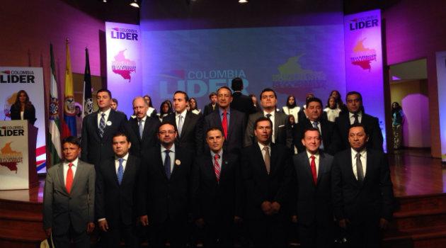 colombia_lider_gobernantes