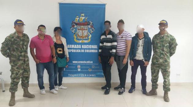cubanos_inmigrantes_armada
