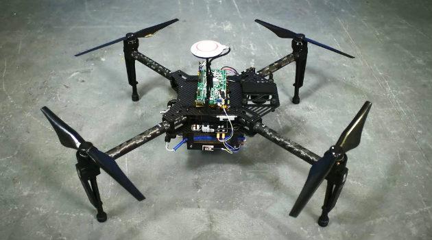 drone_batería