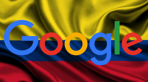 google_colombia