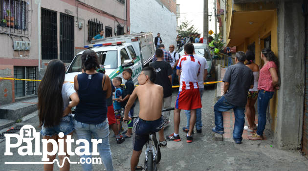 homicidio_salvador_policia