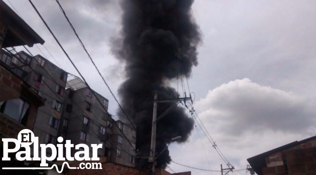 incendio_itagui_san gabriel