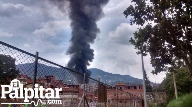 incendio_itagui_san gabriel1