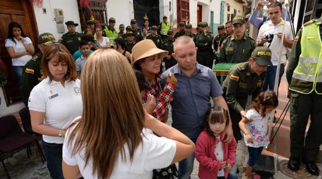 intendente_casa_policia_labor_social