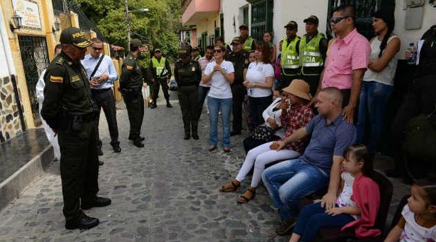intendente_casa_policia_labor_social2