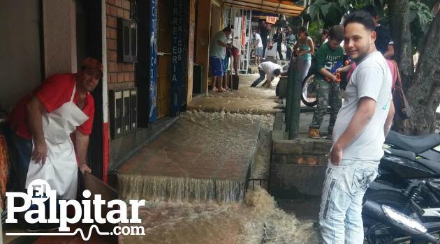 inundacion_epm_agua_santa_lucia