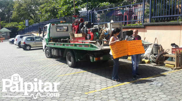 mediterraneo_manifestación_comerciantes