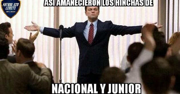meme_nacional3