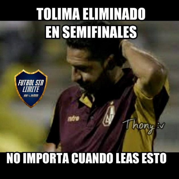 meme_tolima