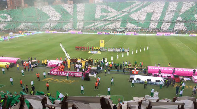 nacional_estadio_tifo