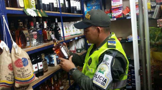 policia_incautacion_contrabando2