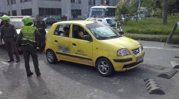 taxi_ladrones_elpoblado