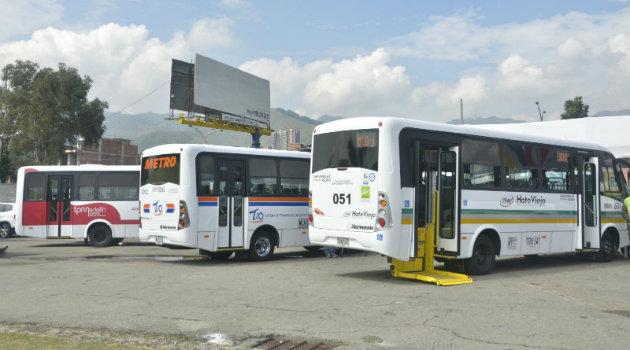 tpm_buses_medellín