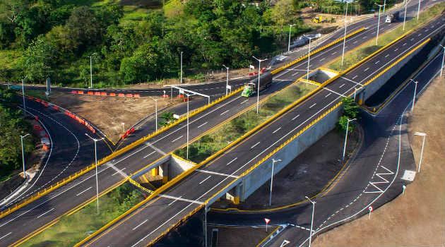 Autopistas-4G-Palpitar