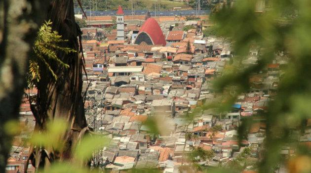 Castilla_barrio