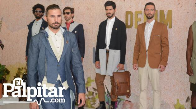 Fabricato_moda_pasarela