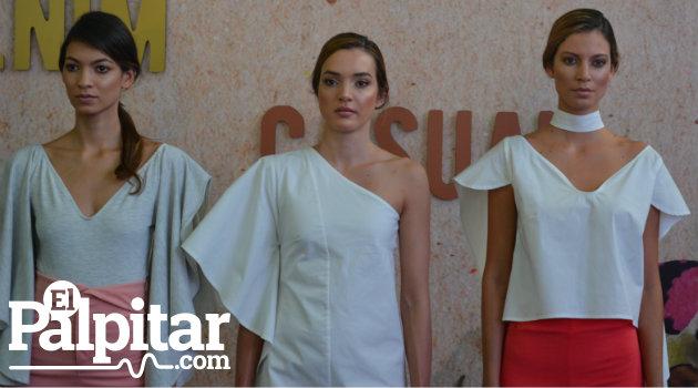 Fabricato_moda_pasarela6