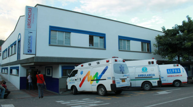 Hospital-San-Rafael-Palpitar
