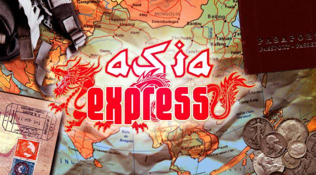 IVAN-LALINDE-ASIA-EXPRESS1