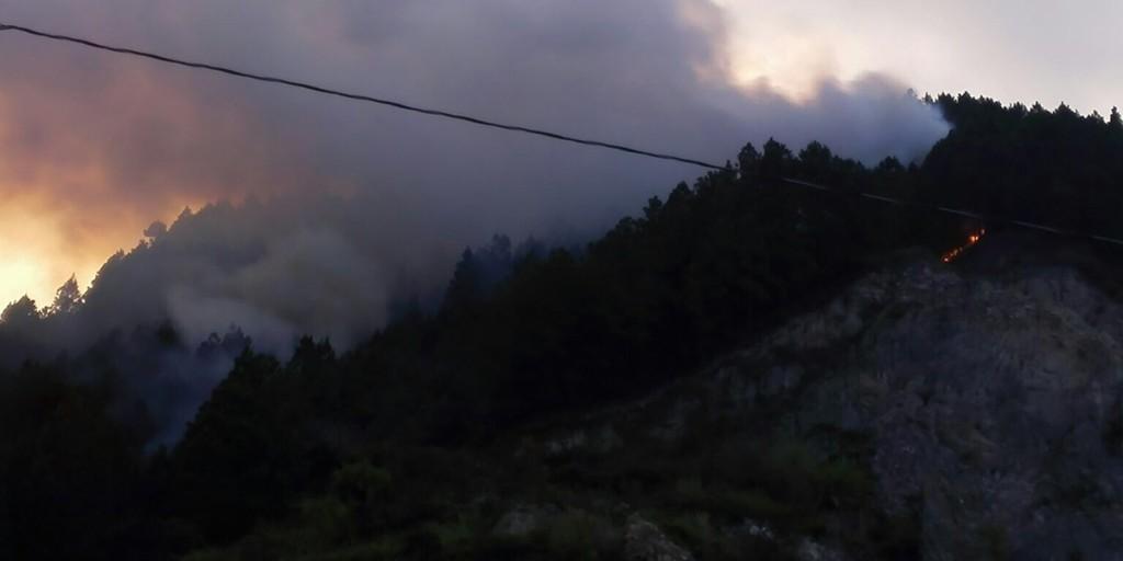 Incendio_Comuna13_Escombrera_El_Palpitar